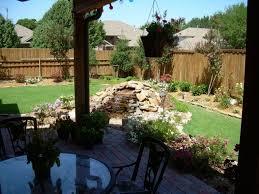 Backyard Ideas On A Budget Patios by Patio Ideas On A Budget Best Outdoor Patio Decorating Ideas