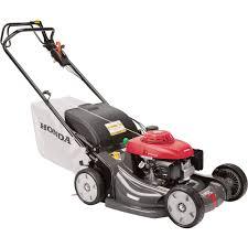 walk behind lawn mowers push mowers northern tool equipment
