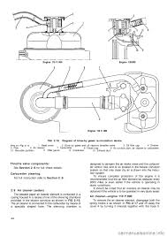 fiat 500 1964 1 g workshop manual