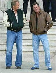 Watch Starsky And Hutch 2004 445 Best Starsky And Hutch Images On Pinterest Paul Michael