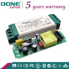 fcc compliant led lights ads 28w300 lep china bis ce fcc tuv saa cb ccc high pf 28w led