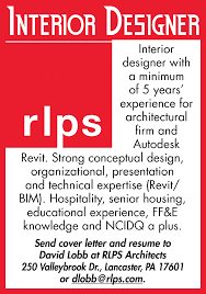 Online Interior Design Jobs Cover Letter For Interior Designer Job Gallery Cover Letter Ideas