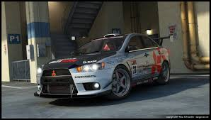 mitsubishi modified wallpaper mitsubishi lancer 2014 modified wallpaper