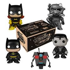 black friday alert gamestop exclusive funko mystery boxes