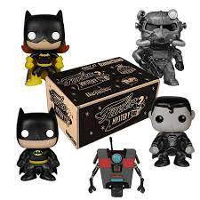 black friday sales gamestop black friday alert gamestop exclusive funko mystery boxes