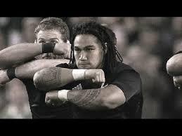 Seeking New Zealand Ireland Bid To Stop History Seeking New Zealand Rté Rugby