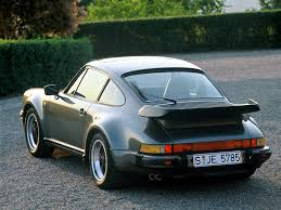 porsche slate gray metallic 1989 porsche 911 turbo related infomation specifications weili