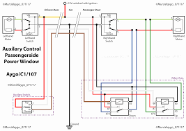 renault ignition wiring diagram renault wiring diagrams collection