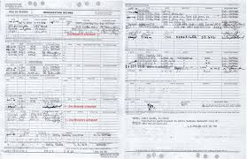 goat health record form downloadable immunization tem vawebs