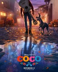 123 4k free watch coco 2017 movie online free streaming