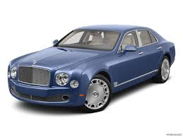 2014 bentley mulsanne sedan carnow com