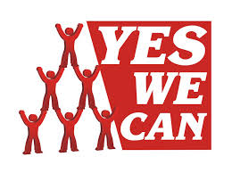 Yes We Can Meme - make meme with yes we can clipart