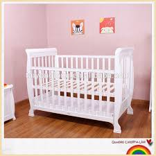 Sleigh Cot Bed New Zealand Pine Cot Bed Wood Furniture Sleigh Cot Single Cot Bed