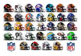 nfl teams coloring pages stunning eagles coloring pages coloring