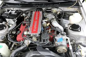 nissan truck jdm nissan vg engine wikiwand