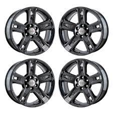 lexus rims philippines chevrolet silverado 1500 wheels rims wheel rim stock factory oem