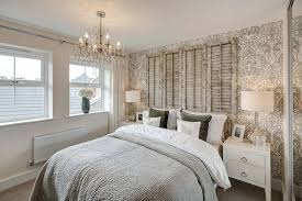 show home room by room buckton fields northampton