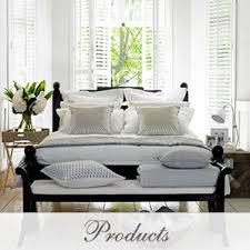 Rococo Interiors Dubai Furniture Showroom Gold Coast Hamptons French Furniture La