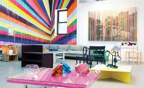 Home Decorating Business Home Decor U2013 A New Trend Category For E Commerce Business