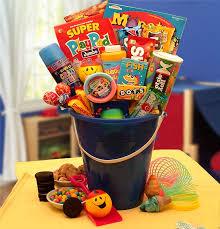 baskets for kids the children gift baskets for kids children birthday kids get well