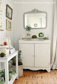 Mirrors In Dining Room Best 25 Brighten Dark Rooms Ideas On Pinterest Brighten Room