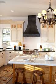 kitchens with stone backsplash design ideas clean kitchen design with white kitchen cabinets