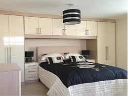Made To Measure Bedroom Furniture Bedroom Fetching Fitted Bedroom Furniture Small Rooms Bedrooms