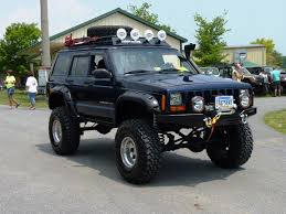 raised jeep grand cherokee safari style hard kor roof rack for xj cherokees kevinsoffroad com