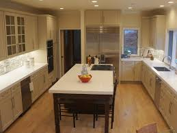 Zebrano Kitchen Cabinets by Best Buy Cabinets Design Showroom Serving San Francisco Bay Area