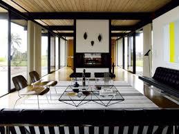Mid Century Modern Living Room by Livingroom Masculinestyle Masculinedesign Mid Century Modern