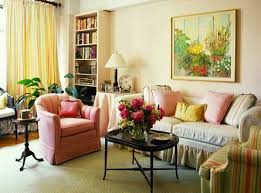 Bedroom Decorating Ideas Homebase Prodigious Figure Kind Modern Paintings For Living Room From