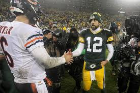 colin aaron rodgers personality is more cutler than tom