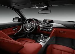 price of bmw 4 series coupe bmw 4 series coupe pricing and specifications photos 1 of 12