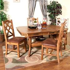 square dining room table with leaf delectable square oak kitchen table inspiration country oak large