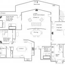 best open floor plans home architecture one story house plans with open floor plans