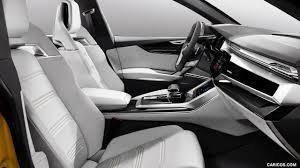 mitsubishi adventure 2017 interior seats 2017 audi q8 sport concept caricos com