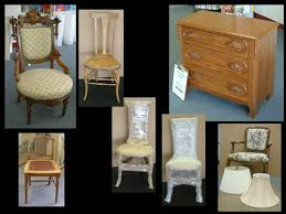 shipping a table across country furniture shipping colorado springs packing shipping furniture