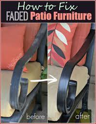 Wicker Patio Furniture Los Angeles - furniture wicker patio furniture los angeles las vegas and san