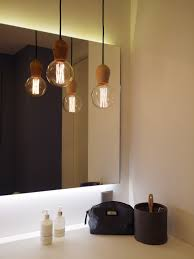Wohnzimmerleuchten Kaufen Pendelleuchte Bright Sprout Design Leuchten Dänisches Design