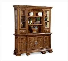 home interiors furniture best 25 crockery cabinet ideas on display cabinets