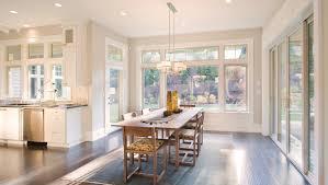 windows for new house interiors design