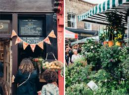 my london the complete ly vegan guide good eatings
