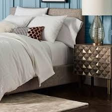 Small Bedroom Night Stands Bedroom Furniture Cream Colored Nightstands Unique Nightstands