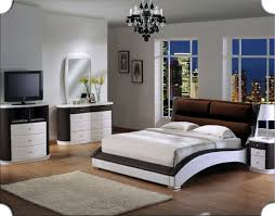 bedroom boho chic decor home waplag amusing bedroom by natural