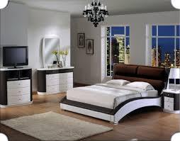 bedroom rooms to go bedroom sets and headboards queen kids beds