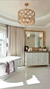 hotel style bathroom ideas impressive home design