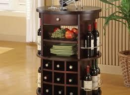 Outdoor Bar Cabinet Doors Bar Outstanding Outdoor Storage Cabinets With Shelves Starplast