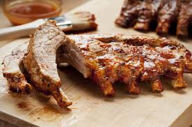 pork ribs a beginner u0027s guide