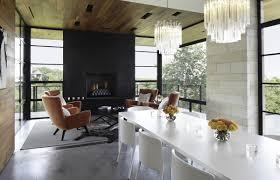 beautiful cornerstone home design photos decorating house 2017