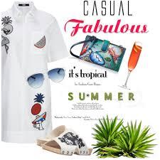 40 old women casual summer ideas style debates